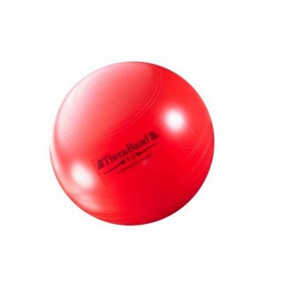 Piłka gimnastyczna THERA BAND z ABS 55 cm