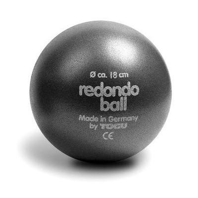 Piłka redondo TOGU 18 cm