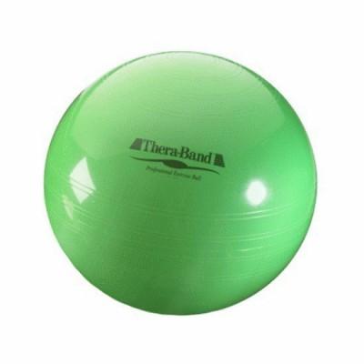 Piłka gimnastyczna THERA BAND 65 cm