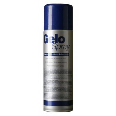 Zamrażacz 300ml (lód w sprayu)