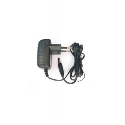 Zasilacz do ciśnieniomierza TMA-3 Basic, TMA-30 Pro, TMA-7000, TMA-7000M, TMA-8000